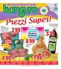 Catalogo Kanguro ( Per altri 9 giorni )