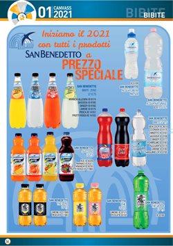Offerte di San Benedetto a Le delizie