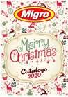 Catalogo Migro a Catania ( Più di un mese )