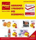 Offerte Iper Supermercati nella volantino di Penny Market a Martina Franca ( Pubblicato oggi )