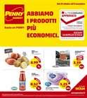 Offerte Iper Supermercati nella volantino di Penny Market a Marsala ( Pubblicato oggi )