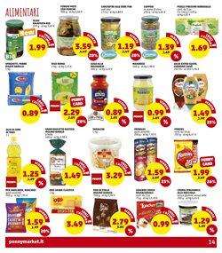 Catalogo Penny Market a Paderno Dugnano ( Pubblicato ieri )