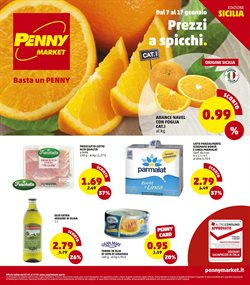 Catalogo Penny Market ( Scade oggi )