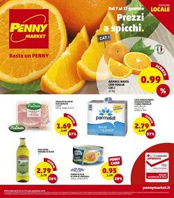 Offerte Iper Supermercati nella volantino di Penny Market a Casamassima ( Per altri 2 giorni )