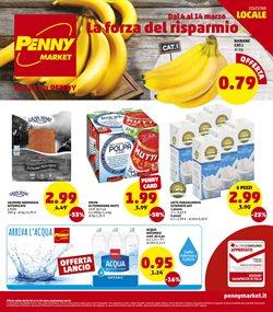 Catalogo Penny Market ( 2  gg pubblicati )