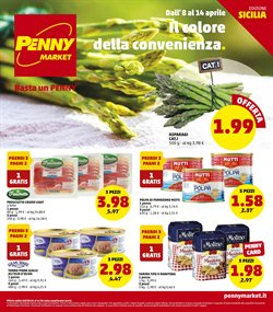 Catalogo Penny Market ( Scade domani )
