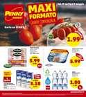 Offerte Iper Supermercati nella volantino di Penny Market a Torino ( Per altri 3 giorni )