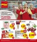 Offerte Iper Supermercati nella volantino di Penny Market a Monza ( 2  gg pubblicati )