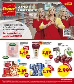 Catalogo Penny Market ( Pubblicato oggi)