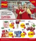 Offerte Iper Supermercati nella volantino di Penny Market a Salerno ( Pubblicato oggi )