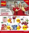 Offerte Iper Supermercati nella volantino di Penny Market a Vittoria ( Pubblicato oggi )
