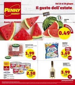 Catalogo Penny Market ( Per altri 2 giorni)