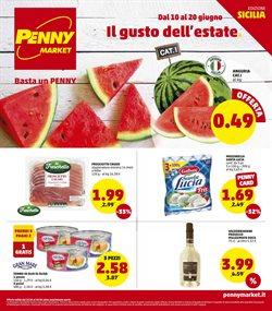 Catalogo Penny Market ( Per altri 6 giorni)
