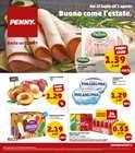 Catalogo Penny Market ( Per altri 8 giorni )