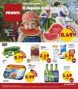 Catalogo Penny Market ( Per altri 26 giorni)