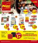 Catalogo Penny Market ( Per altri 7 giorni )