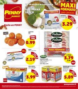Catalogo Penny Market ( Per altri 13 giorni)