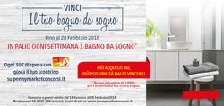 Offerte Discount nella volantino di Penny Market a Catania