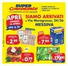 Catalogo Iper Super Conveniente a Caltanissetta ( Scaduto )