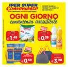 Catalogo Iper Super Conveniente a Caltanissetta ( Per altri 2 giorni )