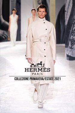 Catalogo Hermès a Novara ( Per altri 17 giorni )