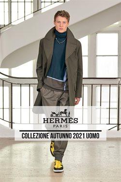 Catalogo Hermès ( Più di un mese )