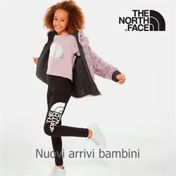 Catalogo The North Face a Treviso ( Per altri 13 giorni )