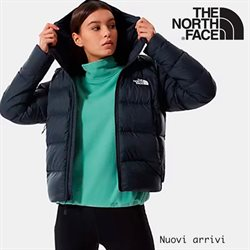 Catalogo The North Face a Lissone ( Più di un mese )