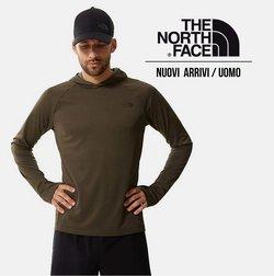 Catalogo The North Face ( Per altri 28 giorni)