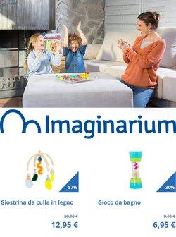 Catalogo Imaginarium ( Scaduto )