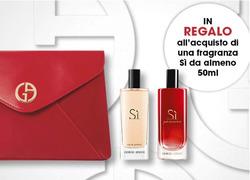 Coupon Sephora a Caserta ( 2  gg pubblicati )
