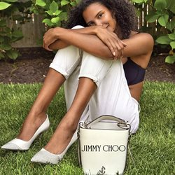 Catalogo Jimmy Choo ( Scaduto )