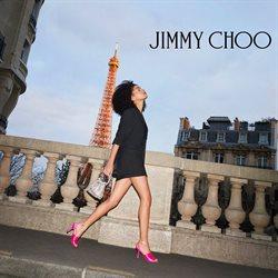 Catalogo Jimmy Choo ( 3  gg pubblicati )