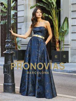 Offerte Matrimonio nella volantino di Pronovias a Lissone ( Per altri 10 giorni )