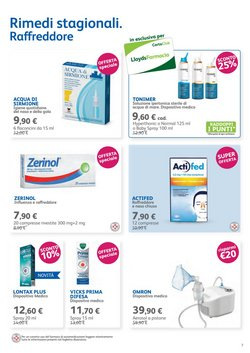 Offerte di Baby a Lloyds Farmacia