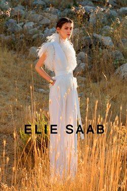 Offerte Grandi Firme nella volantino di Elie Saab a Cefalù ( Più di un mese )