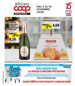 Catalogo Coop a Roma ( 2  gg pubblicati )