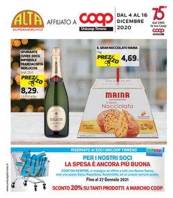 Catalogo Coop a Roma ( 3  gg pubblicati )