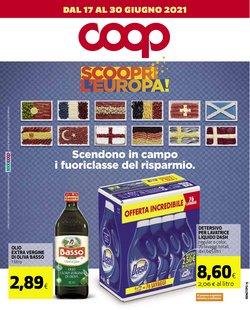 Catalogo Coop ( Per altri 8 giorni)