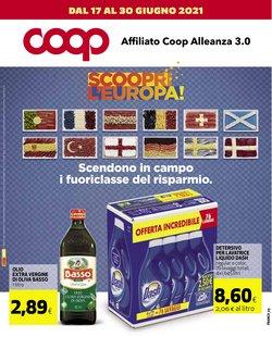 Catalogo Coop ( Per altri 9 giorni)