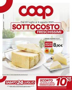 Catalogo Coop ( Per altri 4 giorni)
