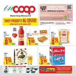 Catalogo Coop ( Per altri 7 giorni)