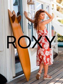 Catalogo Roxy ( Scade domani )