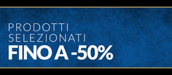 Offerte di Inter Store nella volantino di Roma