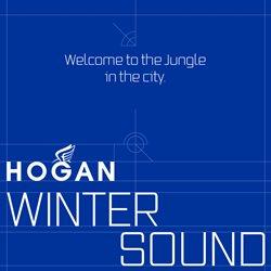 Offerte Grandi Firme nella volantino di Hogan a Aversa ( Più di un mese )