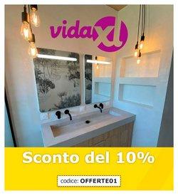 Offerte di Bricolage e Giardino nella volantino di VidaXL ( Per altri 8 giorni)