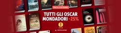 Offerte di Libreria IBS nella volantino di Roma