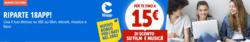 Coupon Libreria IBS a Misterbianco ( Per altri 2 giorni )