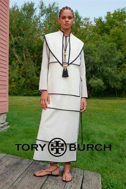 Catalogo Tory Burch ( Più di un mese )