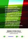 Catalogo Pam local a Genova ( Più di un mese )